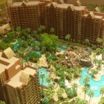 Disney's Aulani Resort and Spa in Ko Olina to open this year