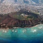 Hiking in Diamond Head – One of Hawaii's Most Popular Attractions