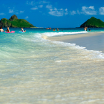 Lanikai Beach – The Postcard-Perfect Beach of Hawaii