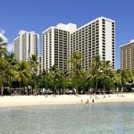 waikiki beach marriott resort spa