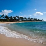Poipu Beach Park – One of America's Best Beaches