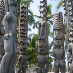 Ala Kahakai National Historic Trail – A 175-mile trail of Hawaiian culture and history