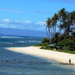 Molokai – Hawaii's Friendly Isle