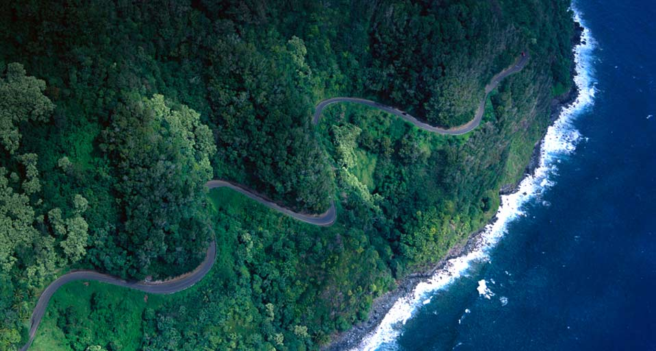 hana highway hawaii - photo #30