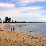 Salt Pond Beach Park – A Quaint and Quiet Beach in West Kauai