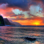 Kee Beach – One of the Most Breathtaking Beaches in Kauai's North Shore