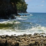 Kolekole Beach Park – A Picturesque Beach in Big Island, Hawaii