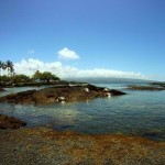 Richardson Beach Park – A Picturesque County Park and Snorkeling Site in Hilo, Hawaii