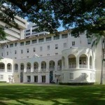 Hawaii State Art Museum – A Showcase of Hawaiian Contemporary Art