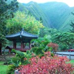 Kepaniwai Park and Heritage Gardens – A Showcase of  Maui's Ethnic Heritage