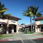 Kukui Grove Center – The Largest and Only Regional Mall in Kauai, Hawaii