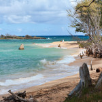 Goat Island – A Picturesque Island on the Windward Coast of Oahu, Hawaii