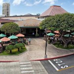 Kahala Mall – Second Largest Mall in Honolulu, Hawaii