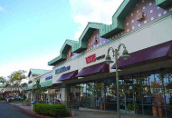 Waikele Center and Waikele Premium Outlets